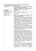 Modulhandbuch zur PO vom 14. Juni 2010 (Stand: 10. Juli 2013) - Page 6