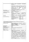 Modulhandbuch zur PO vom 14. Juni 2010 (Stand: 10. Juli 2013) - Page 7