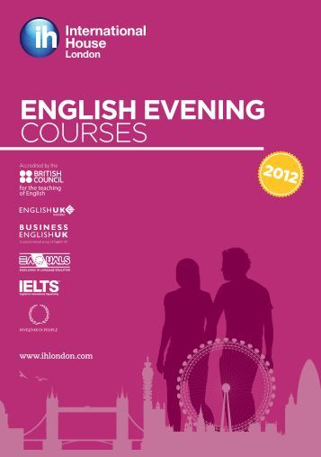 ielts london dates