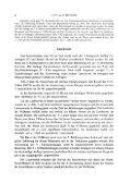 Dé fi érences d'origine génétique dans le comportement - HAL - Seite 4