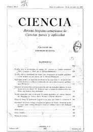 Número 6-8 - Instituto de Historia de la Medicina y de la Ciencia ...