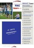 fussball im netz -MusterAusgabe 2014 Februar  Nr.1 - Page 2
