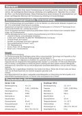 Download - Graupner - Page 3