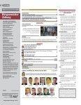 Kommunale - Bürgermeister Zeitung - Seite 2