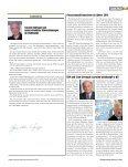 Kommunale - Bürgermeister Zeitung - Seite 3