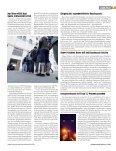 Kommunale - Bürgermeister Zeitung - Seite 5