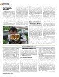 Kommunale - Bürgermeister Zeitung - Seite 6