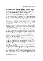 Text anzeigen (PDF) - bei DuEPublico