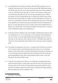 DE - Öffentliches Register der Ratsdokumente - Seite 5