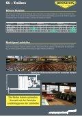 SL - Trailers - AIDA-Trading - Seite 3