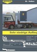 SL - Trailers - AIDA-Trading - Seite 4