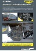 SL - Trailers - AIDA-Trading - Seite 7