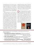 Materialismus und Emanzipation. Alfred Schmidts Bedeutung für ... - Page 2
