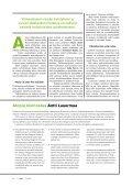 Professori antti Lauerma tutkii ihosairauksien mekanismeja - Page 3