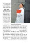 Professori antti Lauerma tutkii ihosairauksien mekanismeja - Page 4