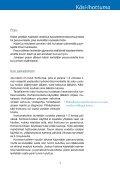 Käsi-ihottuma - Iholiitto ry - Page 7