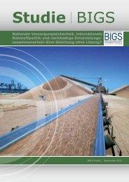 Download - Brandenburgische Institut für
