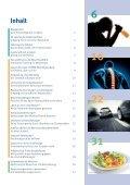 Belastungen des Muskel-Skelett-Systems. BGHM-aktuell 2/2013, S ... - Page 3