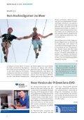 Belastungen des Muskel-Skelett-Systems. BGHM-aktuell 2/2013, S ... - Page 4