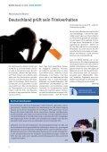 Belastungen des Muskel-Skelett-Systems. BGHM-aktuell 2/2013, S ... - Page 6