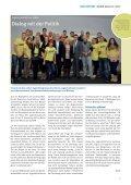 Belastungen des Muskel-Skelett-Systems. BGHM-aktuell 2/2013, S ... - Page 7