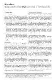ZM_4139_Kompetenzorientierter_RU_in_der_GS.pdf - Calwer