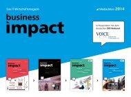  Mediadaten 2014 Das IT-Wirtschaftsmagazin > > > - automotiveIT