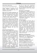 PFARRBRIEF - Ranschbach - Seite 2