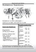 PFARRBRIEF - Ranschbach - Seite 5