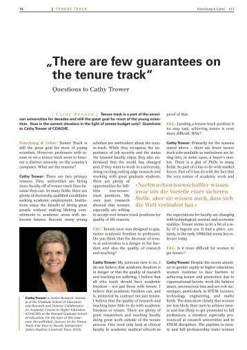 Kopie von trower-interview.qxp - iSites