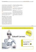 Kopie von trower-interview.qxp - iSites - Page 2