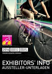 Download - Eurobike