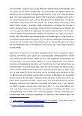 Herr Dr. Andreas Degkwitz, Humboldt-Universität zu Berlin - Page 3