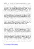 Herr Dr. Andreas Degkwitz, Humboldt-Universität zu Berlin - Page 4