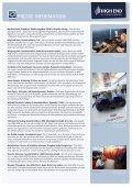 pdf ( 512kb ) - High End Society - Seite 3
