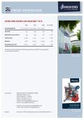 pdf ( 512kb ) - High End Society - Seite 4