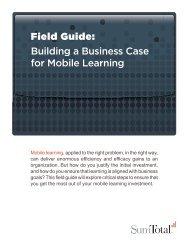 SumT wp FieldGuide MobileLearning.pdf - IHRIM