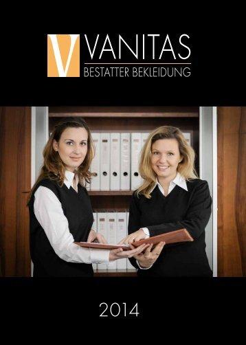 Vanitas Katalog 2014 online.pdf