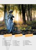 Vanitas Katalog 2014 online.pdf - Page 2