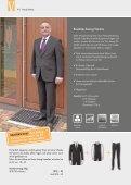Vanitas Katalog 2014 online.pdf - Page 4