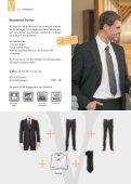Vanitas Katalog 2014 online.pdf - Page 6