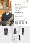 Vanitas Katalog 2014 online.pdf - Page 7