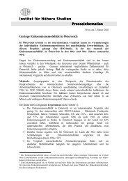 2002-01-07 - Institute for Advanced Studies