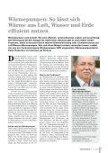 PDF-File - Fws - Page 2