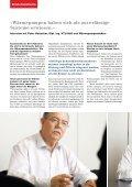 PDF-File - Fws - Page 3