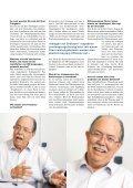 PDF-File - Fws - Page 4