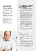 PDF-File - Fws - Page 6