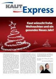 Weitere - Alfred Kaut GmbH + Co.
