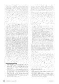 Abhandlungen Die betriebliche Altersgrenze wandert – wohin ... - Aon - Page 2