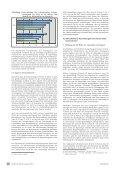 Abhandlungen Die betriebliche Altersgrenze wandert – wohin ... - Aon - Page 4
